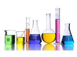 Catalysis & inorganic chemistry