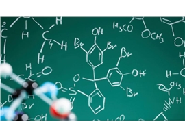 Inhibitors & substrates