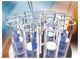 Microscopy reagents