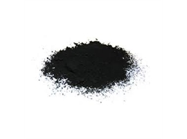 COOH functionazlied carbon nanotubes