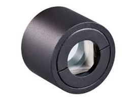 Glyan-taylor polarizer