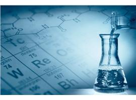 HPLC solvents