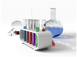 IR spectroscopy solvents