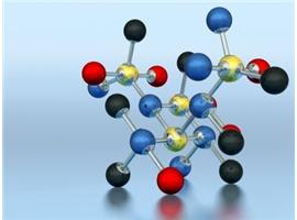 Nitrogen doped Carbon Nanotubes