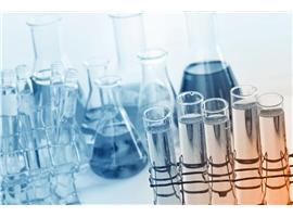 Nonoxide nanoparticles