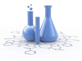 Proteins & derivatives