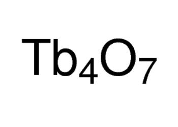 12037-01-3