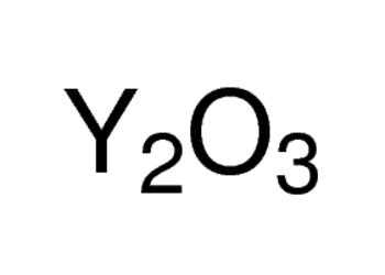 1314-36-9